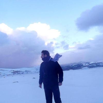 Moussa Amin, Jijel