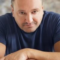 Сергей Ершов