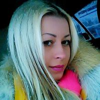 АнастасияЕвгещенкова