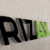 Rizax Com