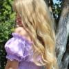 Наращивание волос Минск