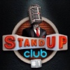 Stand-Up Club