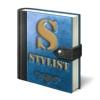 StylistApp