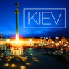 Irishotels Kiev