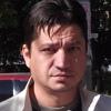 Arkady Danilov