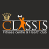 Ck Classis