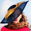"""Мастерская авторской шляпки """"Red Hats"""""""