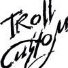 Troll Custom Boxmods
