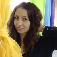 ЛюдмилаПузач