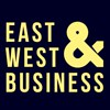 East West Business