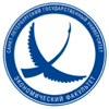 Абитуриенту Экономического факультета СПбГУ