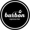 """Espresso-bar """"Burbon"""""""