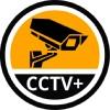 Установка видеонаблюдения в СПб | CCTV+