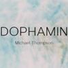 DOPHAMIN