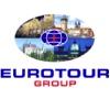 Экскурсии по Праге и Чехии - EuroTour Group