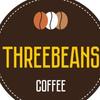ThreeBeans Coffee/Кофейня Трибинс