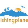 "Интернет-магазин ""Fishingplanet.ru"""