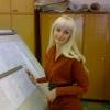 Yulia Konstruktor