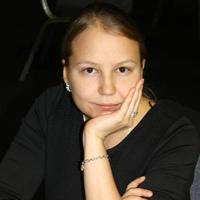 ВалентинаГунина