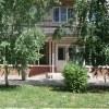 Muzey Istorii-Izobilnenskogo-Rayona