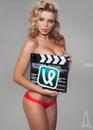 Vine Video | паблик