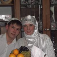 РадмирШигапов