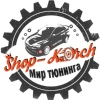 Shop-Korch