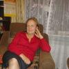Marianna Kobyakova