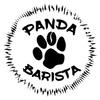 PANDA BARISTA кофейня в самаре
