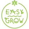 Easygrow.ru