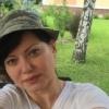 Anzhela Yusupova