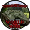 Command And Conquer: World War II