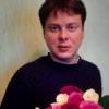 Nikolay Fesenko