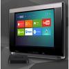 Smart TV Украина   ATLAS Android TV Box  Mini PC