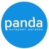 Магазин Panda | Apple Reseller