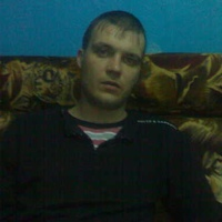 АлександрКривов