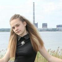 АленаЩиголева