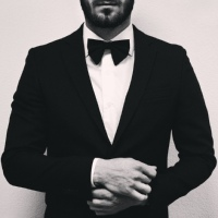 Краватки-МетеликиТренд-Сезону