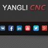 Yangli-Cnc Ah