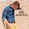 Berton в Минске
