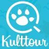 Квест-студия Kulttour | Все виды квестов в СПб