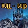 Roll-gold - интернет магазин!