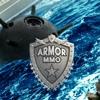 Armor MMO официальное сообщество