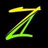 ZoukAbility • Блог о зуке