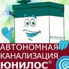 Yunilos Moskva