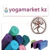 Yogamarket.kz