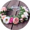 Poly Flowers - интернет-магазин цветов