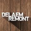 Delaem Remont - все о ремонте.