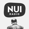 NUiRADIO - позитивное интернет-радио (Чебоксары)