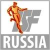 Скайраннинг в России